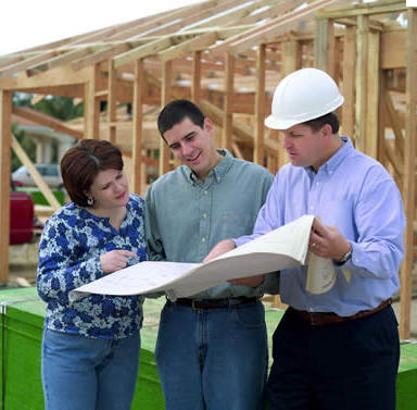 Builders Risk Insurance Roseville, Folsom, Granite Bay, CA