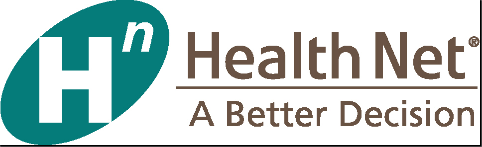 Health Net Health Insurance Roseville, Folsom, Granite Bay, CA