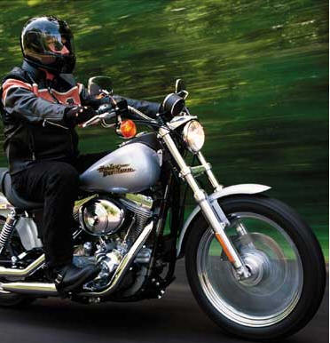 Motorcycle Insurance Roseville, Folsom, Granite Bay, CA