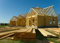 New Construction/ Remodel Contractors Insurance Roseville, Folsom, Granite Bay, CA