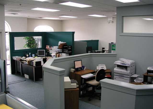 Office Insurance Roseville, Folsom, Granite Bay, CA