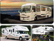 RV Insurance Roseville, Folsom, Granite Bay, CA